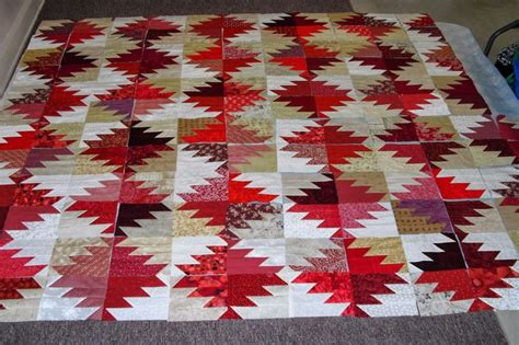 quilt pattern delectable mountains 1000 images about quilts to make on pinterest laundry