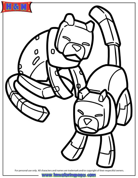 minecraft coloring pages magma cube minecraft magma cube colouring pages 28 images