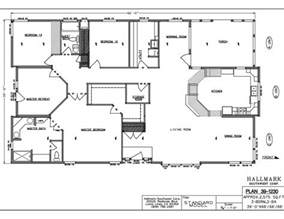 new home floor plans new mobile home floor plans archives new home plans design