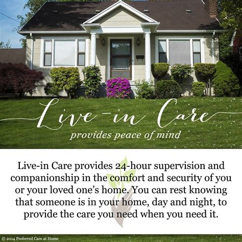 preferred care at home of alaska 10 photos home health