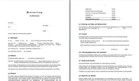 Kostenlose Vorlage Mietvertrag Wohnung Kndigung Mietvertrag Mieter Muster Kndigung Mietvertrag Auerordentlich Kndigungsschreiben