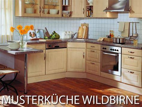 L Küchen Billig by K 252 Che Weiss Klein
