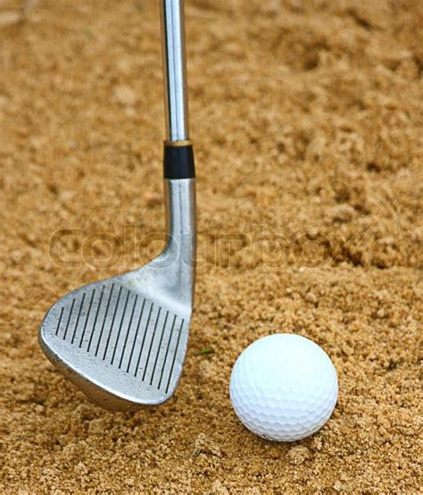 how to swing a sand wedge 301 moved permanently