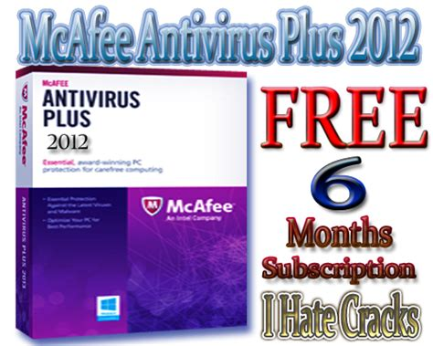 mcafee antivirus full version free download 2012 free download program mcafee site advisor cnet