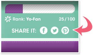 Yoplait Sweepstakes 100 000 - yoplait com 100ways a chance to win 100 000
