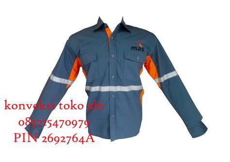 aplikasi desain baju bola untuk pc kemeja seragam satuan pakaian kerja lapangan