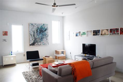 Ideas For Contemporary Credenza Design Fabulous Tv Credenza Decorating Ideas