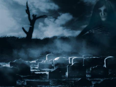 imagenes increibles de fantasmas de miedo duendes y fantasmas gran susto camento del
