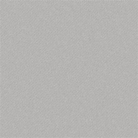 pattern texture overlay transparent texture overlay www pixshark com images