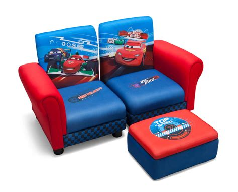 disney cars recliner delta children disney pixar cars recliner baby toddler