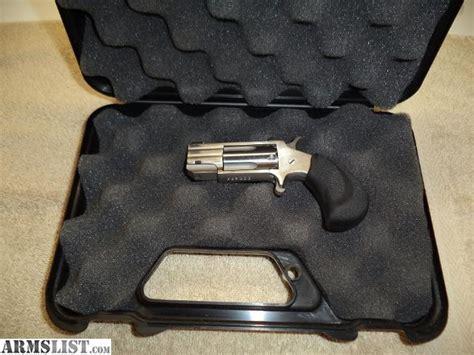american arms 22 magnum pug armslist for sale american arms pug 22 magnum