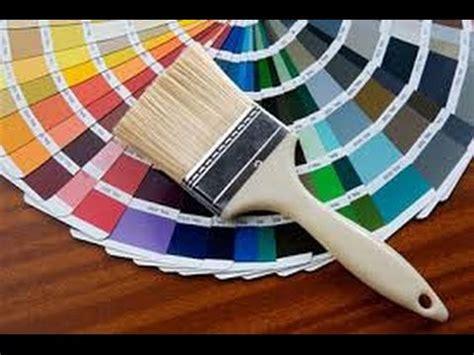 pintores baratos econ 243 micos para pintar piso vivienda