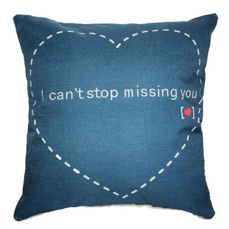 fodere cuscini 17 migliori idee su fodere per cuscini su