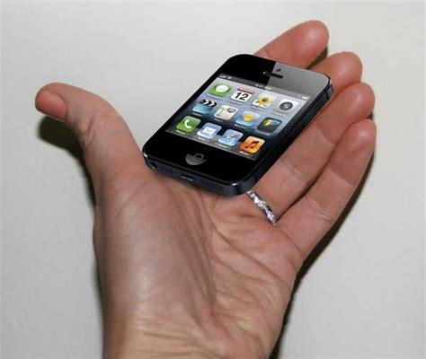 iphone 0 dollars l iphone mini sortira cet 233 t 233 en chine 224 330 dollars