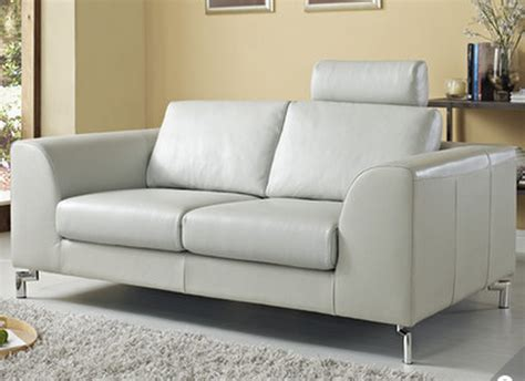 leather loveseats for small spaces 8 most beautiful loveseats for small spaces cute furniture