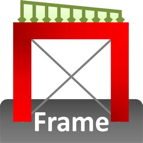 frame design 2d youtube frame design 2d bim arabia