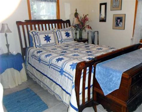 bed and breakfast rhode island sheppard s place bed breakfast narragansett ri united