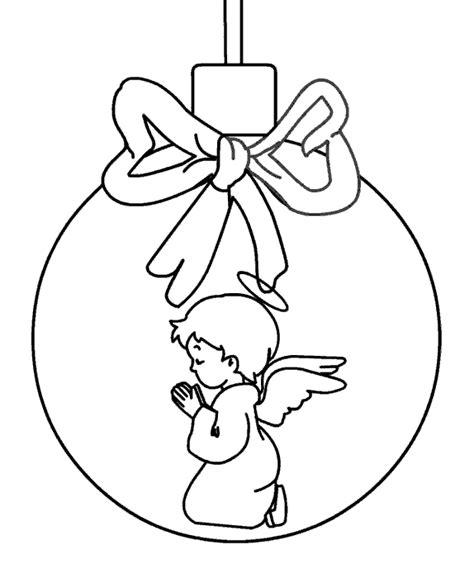 imagenes angeles navideños para colorear angelitos para bautismo para pintar imagui