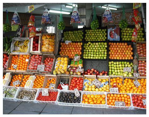 cardenas supermarket especiales de la semana ponen m 225 s l 237 mites a la compra de productos cuidados