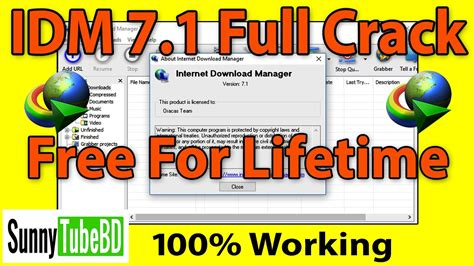 internet download manager full version and serial key internet download manager full crack version