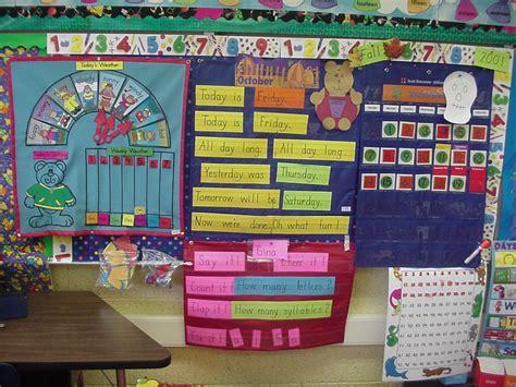 decorar a ingles maestros de coraz 243 n decoraci 243 n del aula i