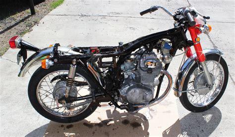honda cb350 cafe racer vintage ocd honda cb350 cafe racer vintage ocd