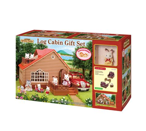 28 best gifts for a cabin vacation gift basket on pinterest beach gift baskets travel gift