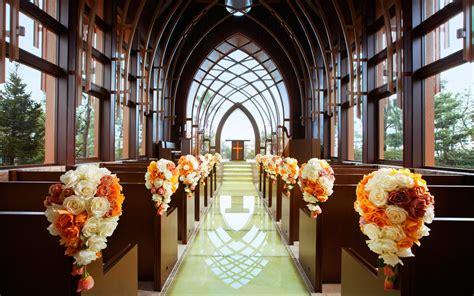 Wedding Chapel by Beautiful Hotel Wedding Chapels Travel Leisure