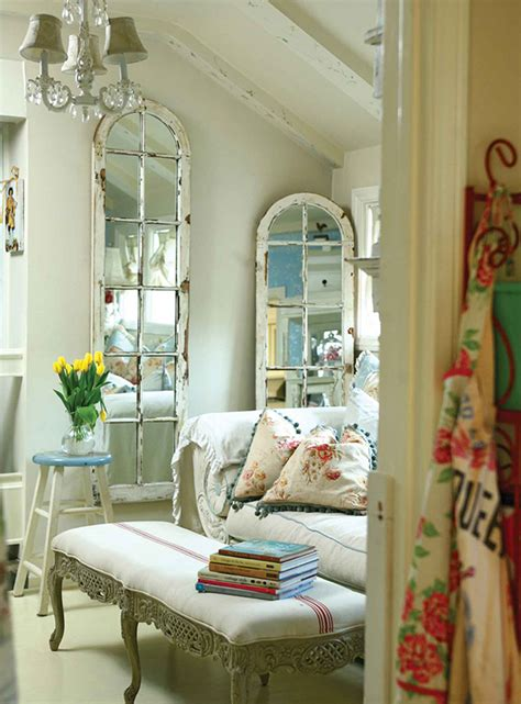 Cermin Jendela 5 cara kreatif memperluas ruang dengan cermin
