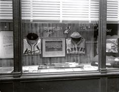 barber downtown st louis 1000 images about baseball memorabilia collector on