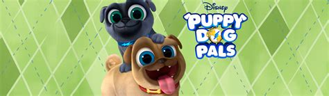 puppies in disney junior puppy pals big golden book books puppy pals disney junior channel