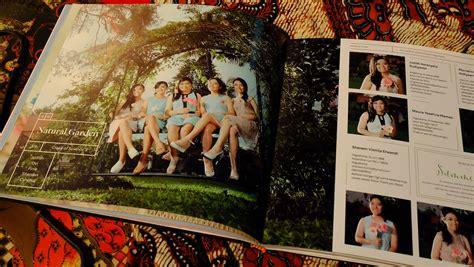 yearbook design indonesia cool designs masterpieces yearbook paperspecs