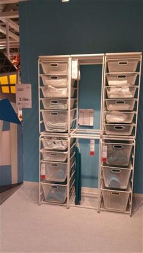 dirty laundry sorting finest ikea algot system office storage ikea waesche ikea waschkueche waschkueche