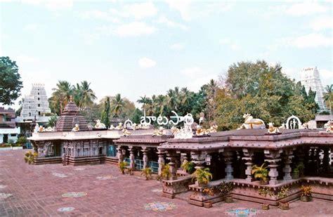 Srisailam Cottage Booking by Srisailam Dharamsthala Sringeri Chamundeshwari Kanchi