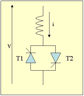 how does coupling capacitor work capacitors and inductors nptel 28 images how a coupling capacitor works 28 images ttk4155