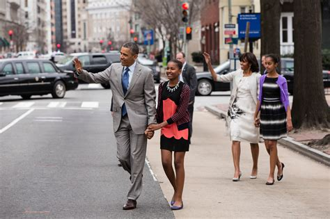 the first family file obama family easter 2013 jpg wikimedia commons