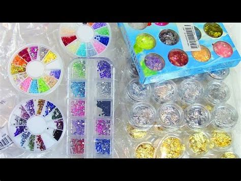 cheap craft supplies cheap resin craft supplies haul handbags
