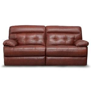 art van leather sofa generic error