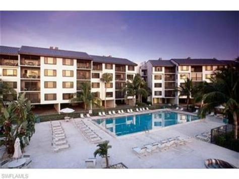 fort myers vacation resort condo rental vrbo