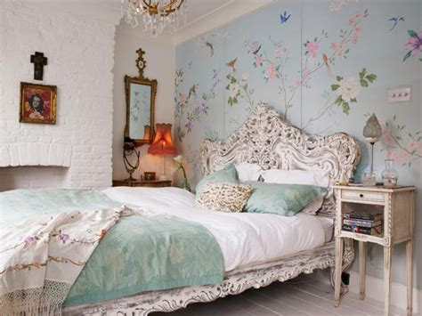 romantic design 25 really romantic room design ideas digsdigs