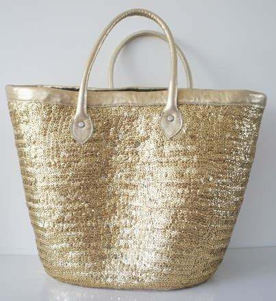 Tas Clothing Pool 33 best basket fashion images on basket