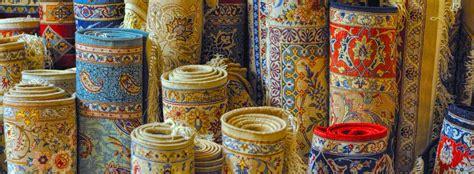 comprare tappeti dove comprare tappeti persiani roma trovami
