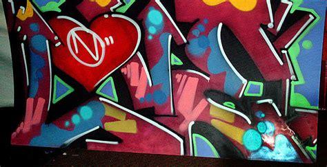 graffiti walls mural graffiti love  wildstyle bubble