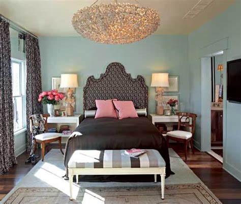 black and white striped bedrooms design bookmark 17449 striped bench eclectic bedroom scott laslie