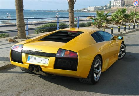 exporting cars   usa  lebanon    visit embassy auto auction mall