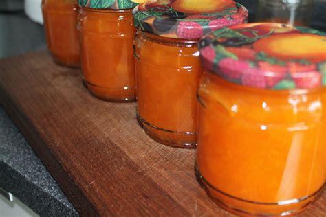 aprikosen marmelade meine rezept von dieser herrlichen