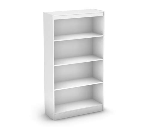 bookcases sale white