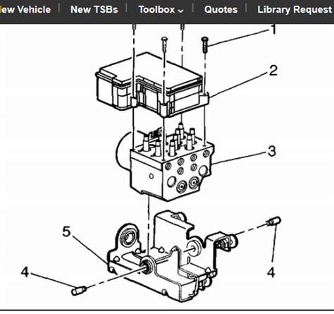 repair anti lock braking 2004 gmc yukon interior lighting service manual how to bleed brakes 1993 gmc yukon service manual how to bleed cluth on a