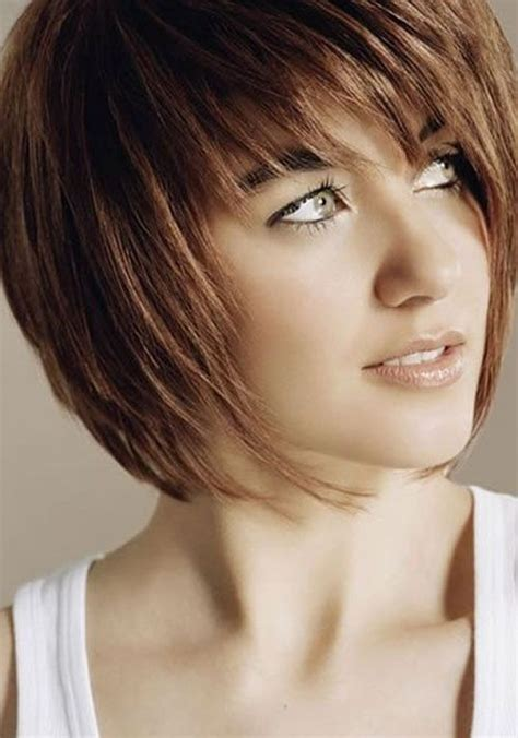hairstyles for short hair cool 75 cute cool hairstyles for girls for short long
