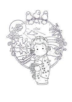 merry christmas curious george coloring pages dibujos de jorge el curioso para imprimir y colorear